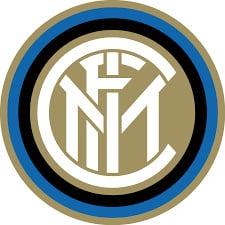 208 - 223 FC Internazionale Milano