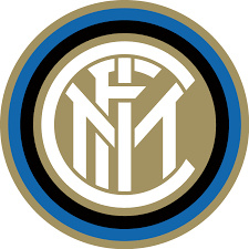 288 - 306 FC Internazionale Milan