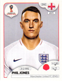 569 ENG Phil Jones