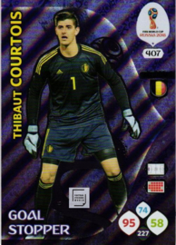 407 Thiebaut Courtois