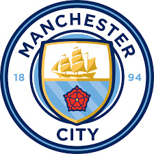 48 - 63 Manchester City FC