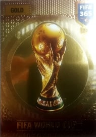 10 Fifa World Cup
