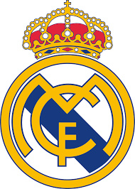 041 - 059 Real Madrid
