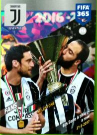 213 Juventus (2)