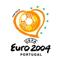Panini EURO 2004