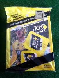 Panini Tour de France  2019 STARTER  NL