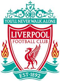 212 - 230 Liverpool FC