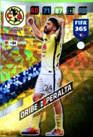 245 Oribe Peralta