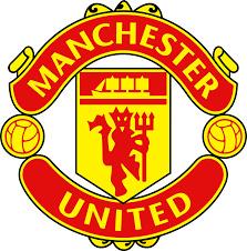 174 - 192 Mancherster United FC