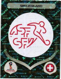 360 ZWI Emblem