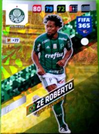 30 Ze Roberto