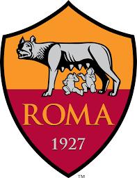 269 - 287 AS Roma