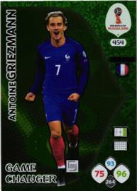 454 Antoine Griezmann