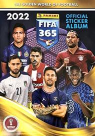 FIFA 365 2022