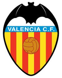 112 - 127 Valencia CF