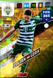 191 Zoltan Gera