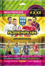 FIFA 365 2021 101 - 150
