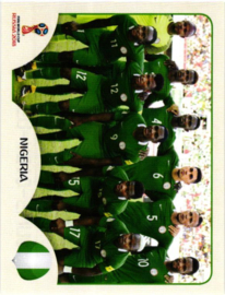 321 NIG Team Photo