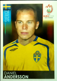 398 ZWE Andersson