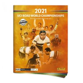 UCI Road World Championships 2021 (151-155)