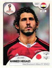 67 EGY Ahmed Hegazi