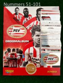 PSV 51-101