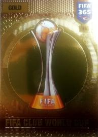 14 Fifa Club WC