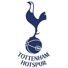 193 - 211 Tottenham Hotspur