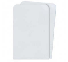 Ultr Pro DIVIDERS Card Sleeves Poly