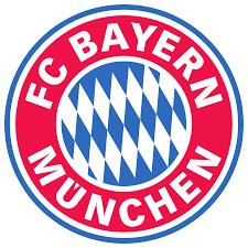 079 - 097 FC Bayern Munchen