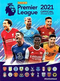 Premier League 2021 001 - 050