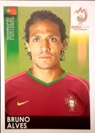 110 POR Bruno Alves