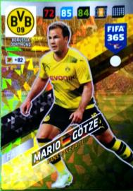 174 Mario Gotze