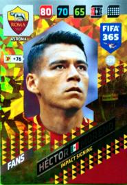 229 Hector Moreno