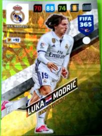120 Luka Modric