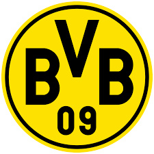 136 - 154 Borussia Dortmund