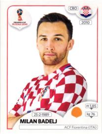 314 CRO Milan Badelj