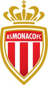128 - 143 AS Monaco