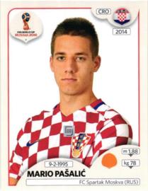 313 CRO Mario Pasalic