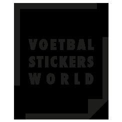 VoetbalStickersWorld.nl
