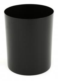Stalen papierbak - 20 liter