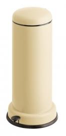 Big Baseboy, Wesco amandel - 30 liter