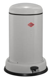 Baseboy Soft, Wesco grijs - 15 liter
