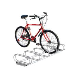 fietsparkeerbeugel Eco 5-plaatsen
