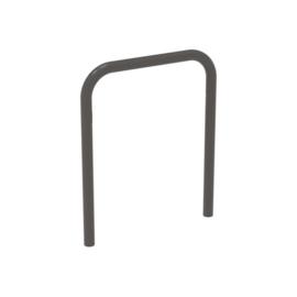 fietshoepel