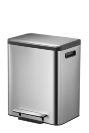 EcoCasa pedaalemmer, EKO - 2 x 15 liter