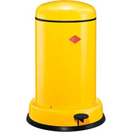 Baseboy Soft, Wesco limoen - 15 liter