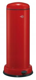 Big Baseboy, Wesco rood - 30 liter