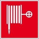 Brandbeveiligingssticker blusslang-1