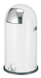 Kickboy, Wesco wit - 40 liter